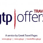 Travel Offers by Greek Travel Pages - Travel Offers by Greek Travel Pages 4ebc5f369dc