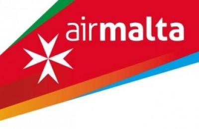 AirMalta_logo