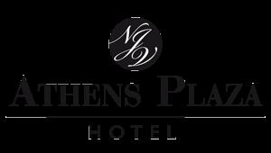 NJV-Athens-Plaza-Logo