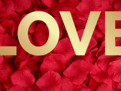 Will you be my Valentine at Divani Collection Hotels