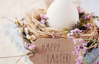 Domotel Les Lazaristes Easter Package