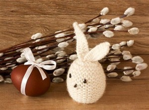 Easter Package Domotel Neve Agios Athanassios Edessa accommodation offer