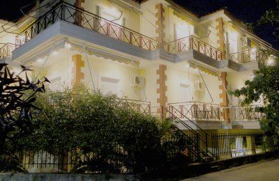Kapougiati Studios