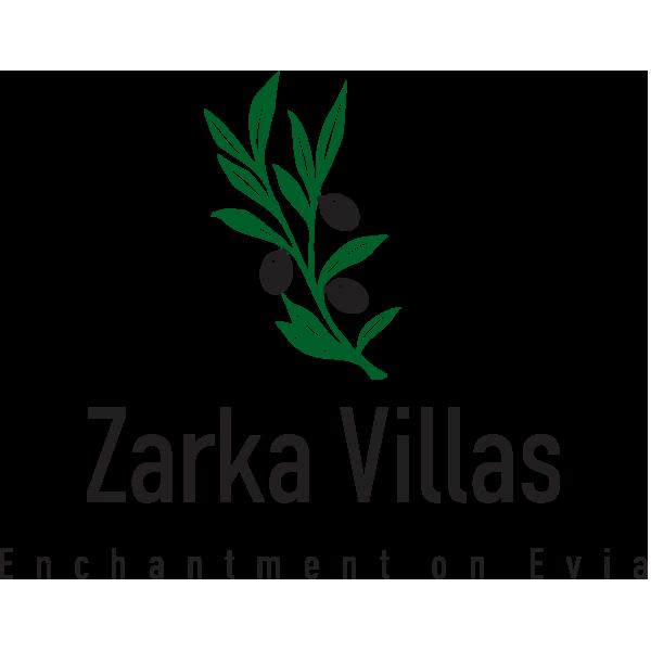 Zarka Villas