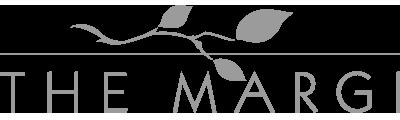 Margi Logo