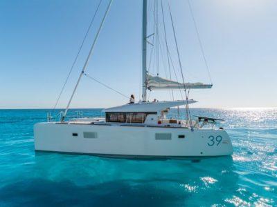 Boat Yachts Sailing