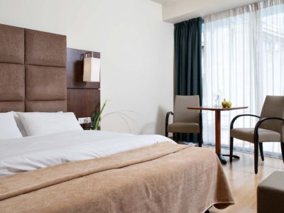 Arion_Hotel_Room