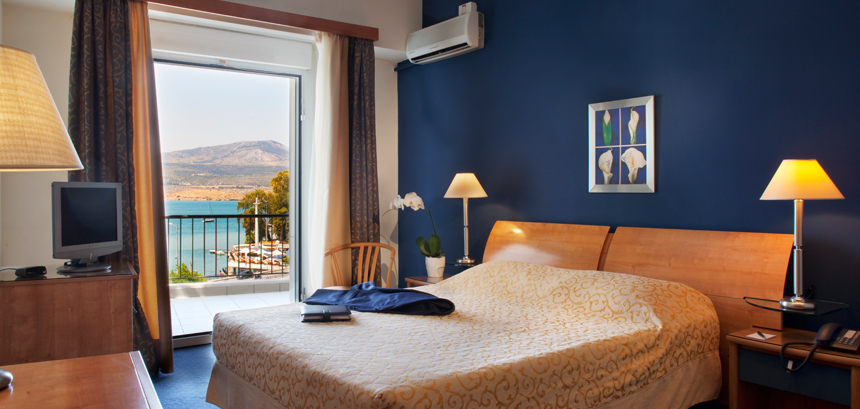 Lucy_hotel_room