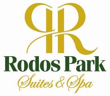 Rodos Park Logo