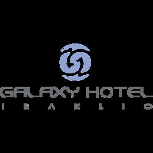 galaxy hotel_logo