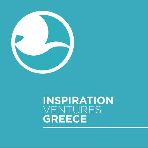 Innovation Ventures Greece
