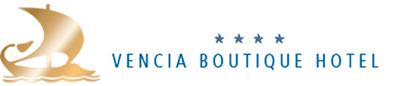 Vencia Boutique Hotel