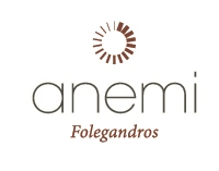 Anemi Logo