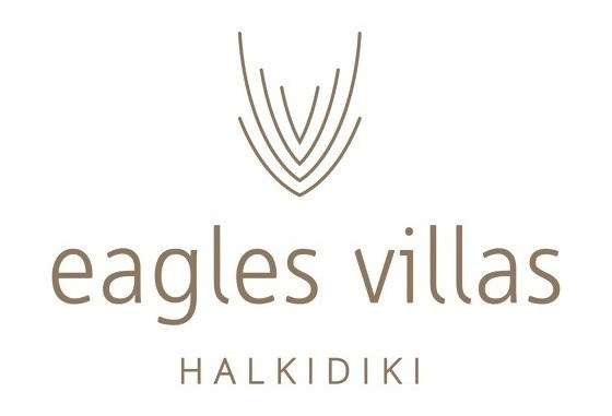 Eagles Villas Logo