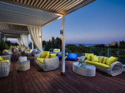Rodos Park Hotel