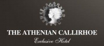 Athenian-Callirhoe-