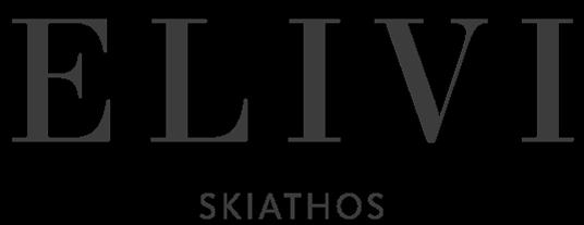 elivi-skiathos-logo