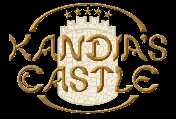 Kandia Logo