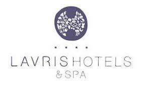 LAVRIS-HOTEL-SPA