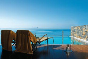 Grand-resort-lagonissi.2