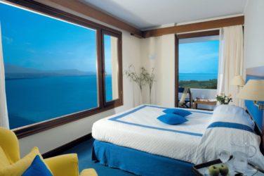 Grand-resort-lagonissi3