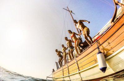 luxury-sail-excursion