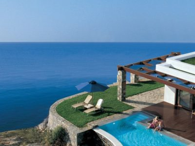 grand_resort_lagonissi