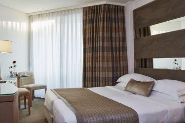 hotel_galaxy_2