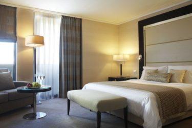 hotel_galaxy_3