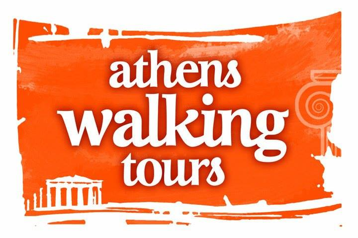 Athens_Walking_Tours