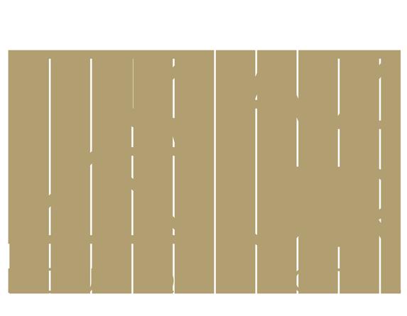 Azur_hotel_logo