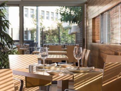 Civitel_Olympic_restaurant