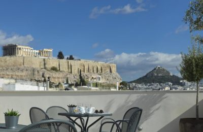 Acropolis_hill1