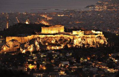 Athens_1