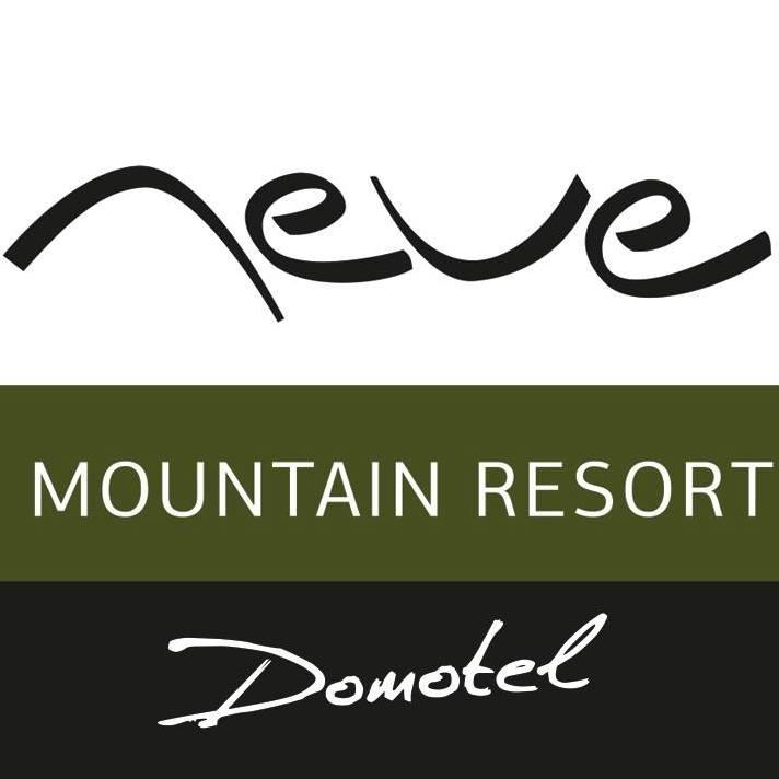 domotel_neve_logo