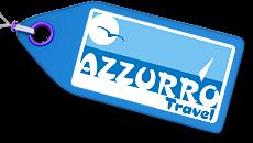 azzurro_logo