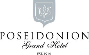 poseidonion_grand