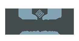 athenaeum_logo