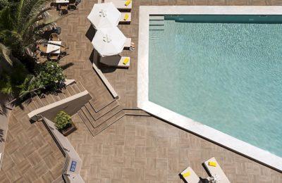 kriti_hotel_pool