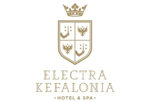 Electra Kefalonia Hotel & Spa