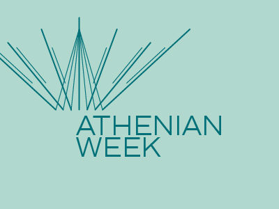 The Gem Society Boutique Hotel & Spa Athenian Week