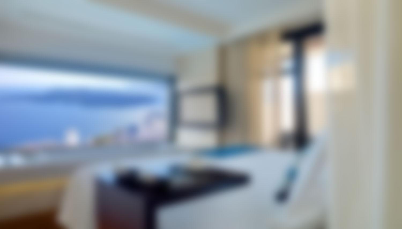 hotel-room-blur
