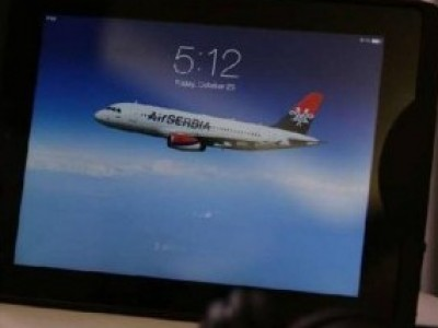 AirSerbia_ft