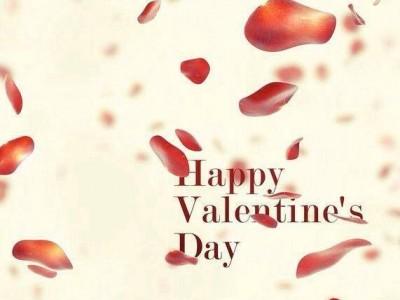 Marpessa Valentines