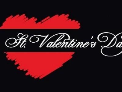 Metropolitan Valentines