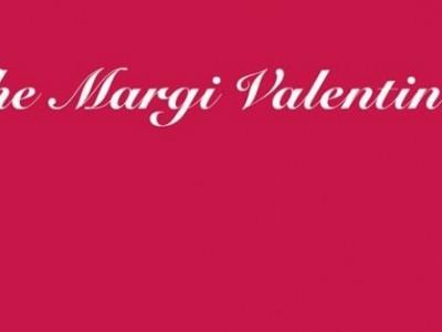 Love & Romance @ The Margi Hotel!