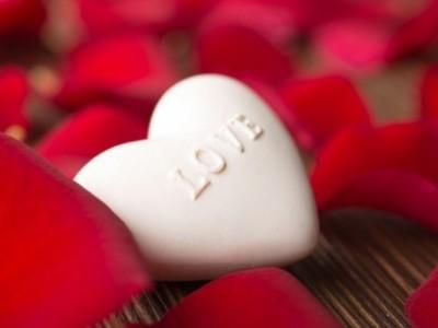 Valentine's Day at Chloe Hotel