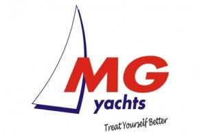 MGYachts-Logo-e