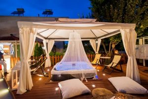 Krikonis Hotel