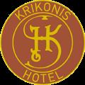 Krikonis Hotel logo